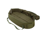 Мат карповый Trakker Sanctuary Oval Crib (арт.3838212405)