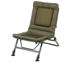 Карповое кресло Trakker RLX Combi-Chair (арт.3838217207)