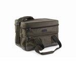 Сумка Avid Carp A-Spec Lowdown Carryall (арт.3838A0430023)
