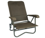 Кресло Avid Carp Reclining Guest Chair (арт.3838A0440004)