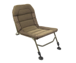 Кресло Avid Carp Benchmark Memory Foam Multi Chair (арт.3838A0440010)