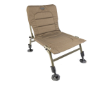 Кресло Avid Carp Ascent Day Chair (арт.3838A0440013)