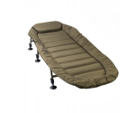Раскладушка Avid Carp Ascent Recliner Bed (арт.3838A0440014)