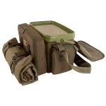 Сумка FOX Bucket Carryall 16 L (арт.3838ALU002)