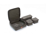 Набор сумок Avid Carp Tuned Pouch Set (арт.3838AVLUG_61)