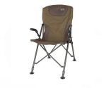 Кресло FOX Eos Folding Chair (арт.3838CBC079)