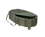 Мат карповый FOX Deluxe Carpmaster XL (арт.3838CCC051)