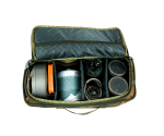 Набор посуды FOX Camolite Brew Kit Bag (арт.3838CLU323)