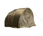 Палатка-зонт карповая трансформер Carp Pro Diamond Brolly System 1 man (арт.3838CPB0213)