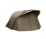 Палатка Fox EOS 2 Man Bivvy (арт.3838CUM257)