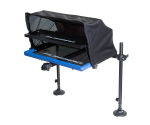 Стол для платформы c тентом Flagman Armadale Double Side Tray With Tent (арт.3838DKR100)