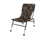 Кресло Flagman Camo Small Chair (арт.3838FCSCH050)