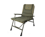 Кресло фидерное Korum Aeronium Supa-Lite Chair Deluxe (арт.3838K0300006)