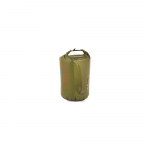 Гермо мешок Fishpond Westwater Roll Top Dry Bag