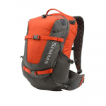 Рюкзак Simms Headwaters Full Day Pack fury_orange One Size