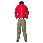 Daiwa Gore-Tex Winter Suit