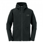 Daiwa Light Sweat Parka DE-70008J