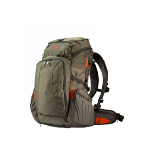 Рюкзак Simms Headwaters Backpack Coal (арт.40407222001)