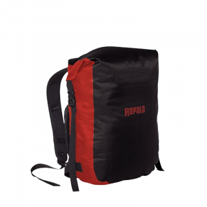 Рюкзак Rapala Waterproof Backpack 46022-1 (арт.40407280001)