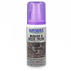 Средство Nikwax для пропитки Nubuck spray-on 125мл (арт.40408381300)