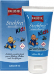 Гель Klever Stichfrei Kids