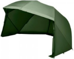 Палатка Trakker MC-60 Brolly V2 (арт.63930083)