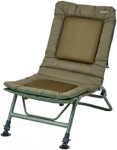 Кресло Trakker RLX Combi-Chair (арт.63930088)