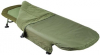 Trakker Aquatexx Deluxe Thermal Bed Cover (арт.6633208309)