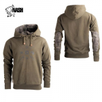 Толстовка ZT Elements Hoody