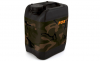 Fox Camo Water Container (арт.6633CBT008)