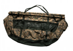 Fox Camo STR Floatation Weigh Sling (арт.6633CCC035)