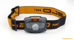 Fox Halo 200 Headtorch (арт.6633CEI161)