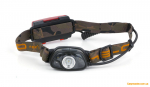 Fox Halo MS250 Headtorch (арт.6633CEI162)