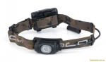 Fox Halo AL320 Headtorch (арт.6633CEI164)