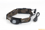 Fox Halo AL350C Headtorch (арт.6633CEI165)