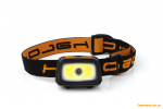 Fox Hali Multi Colour Headtorch (арт.6633CEI169)
