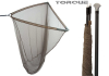 Подсак Fox Torque Landing Net NEW