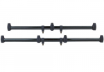 Fox Buzzer Bar Extra Wide - 3 Rod Set (арт.6633CRP020)