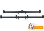 Fox Buzzer Bar Extra Wide - 4 Rod Set (арт.6633CRP021)