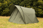 Fox Royale Euro Dome 2 man Bivvy (арт.6633CUM214)