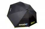 Fox Matrix Space Brolly 125 cm (арт.6633GUM007)