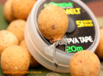 Korda PVA Tapes and String