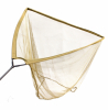 Подсак Nash SCOPE LANDING NET (арт.6633T1925)