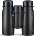 Бинокль Zeiss Conquest 8х30 T* (арт.7120018)