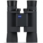 Бинокль Zeiss Conquest Compact 10х25 Т* (арт.7120020)