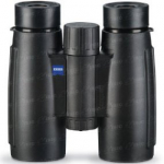 Бинокль Zeiss Conquest 10x30 Т* (арт.7120021)