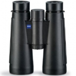 Бинокль Zeiss Conquest 15х45 Т* (арт.7120027)