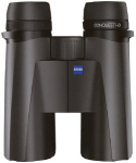 Бинокль Zeiss Conquest HD 8х42. (арт.7120173)