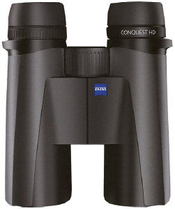 Бинокль Zeiss Conquest HD 10х42. (арт.7120197)