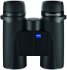 Бинокль Zeiss Conquest HD 8х32. (арт.7120211)